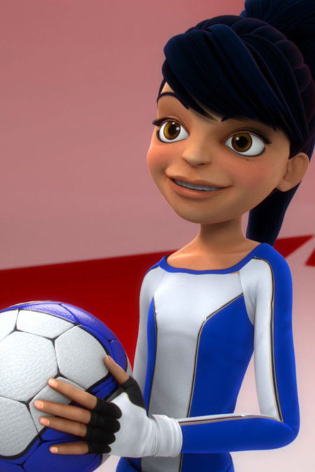 INES01-Maga-animation-Extreme-football-tricks-calcio